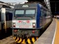 china_bejing_transsib_engine2