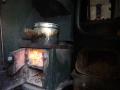mongolia_transsib_kitchen-stove