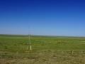 mongolia_transsib_nature2